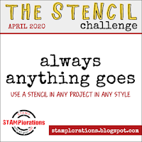 ttps://stamplorations.blogspot.com/2020/04/april-stencil-challenge.html?utm_source=feedburner&utm_medium=email&utm_campaign=Feed%3A+StamplorationsBlog+(STAMPlorations™+Blog)