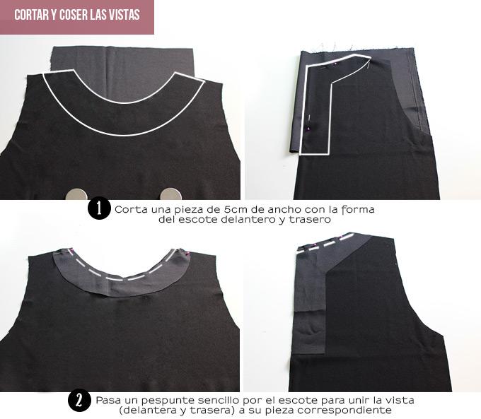 coser-vistas-vestido