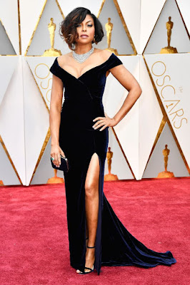 Download photos celebrities on the red carpet at the - Academy awards 2017 download ...