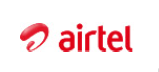 Airtel offers 'Maheene Bhar Ka Internet' at Rs 29