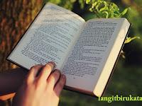 7 Strategi Dasar yang Dapat Kita Terapkan agar Mudah Memahami Teks Bahasa Inggris