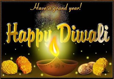 Diwali ki Hardik Shubhkamnaye Wishes Sms Pics in English