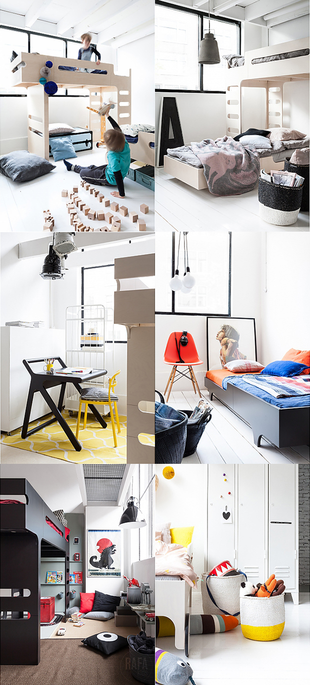 IDA interior lifestyle: June 2015