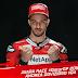 MotoGP Seri Perdana Tahun 2019: MotoGP Qatar