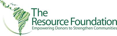 Resourse Foundation