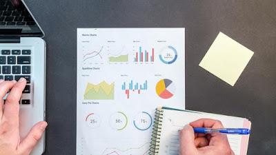 Cara Mudah Memulai Bisnis Baru