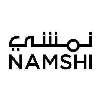 رقم خدمة عملاء نمشي Namshi السعودية و الامارات 1443