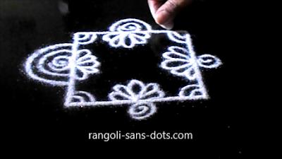 free-hand-kolam-for-Pongal-801ab.jpg