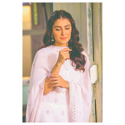 ayeza khan latest new pics images free download