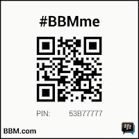 Chat Me