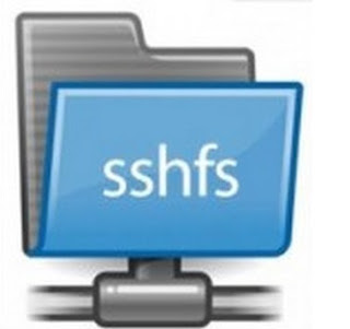 How to Mount Remote Directory using SSHFS on Linux