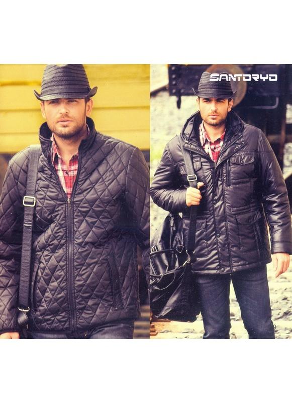 купить куртку мужскую