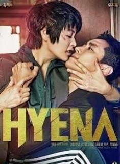 Drama Korea (Drakor) Hyena Subtitle Indonesia