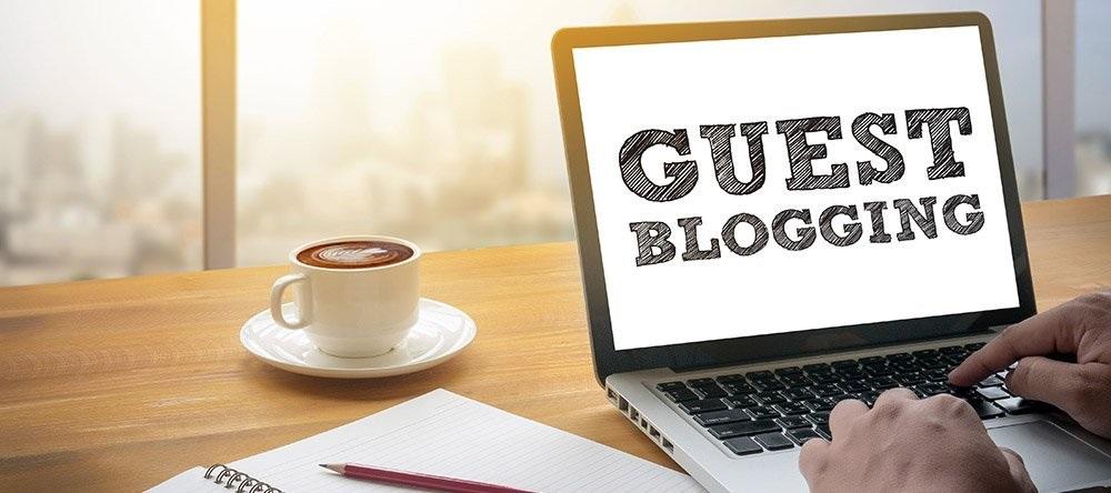 Best Guest Posting Websites