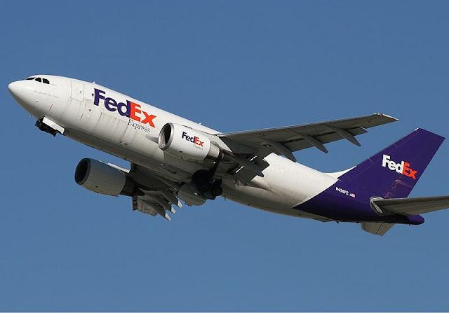 Gambar Pesawat Airbus A310 05