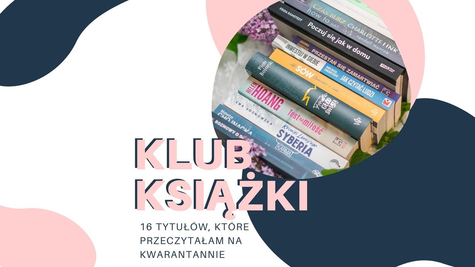 1 recenzje ksiazek wydawnictwo muza czwarta strona książnica novae res insignis
