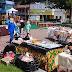 Cidade de Ubaíra sedia neste fim semana o 1º Festival de Economia Solidária do Vale