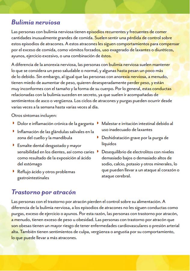 field h 25 no 2 pdf