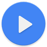 Download MX Player  APK for Android