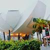 Spot Foto Instagramable di Singapura