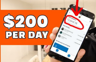 How To Make Money Online For Free And Start Earning 200 Per Day! Best Ways To Make Money Online