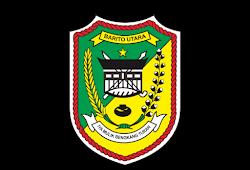 Download Logo Kabupaten Murung Raya Vektor Cdr Png Master Corel Com