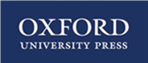 Oxford University Press organizes a Panel Discussion on Rethinking Public Institutions in India