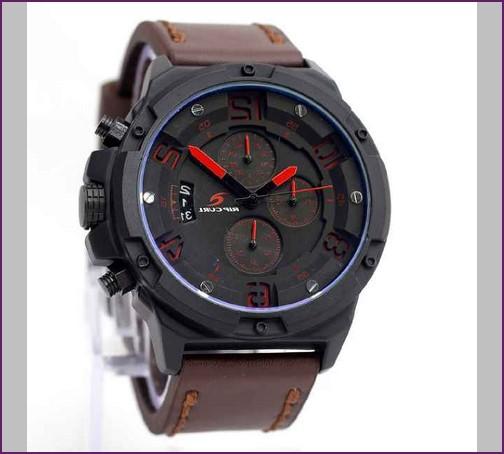 jam tangan ripcurl pria original jam tangan ripcurl asli