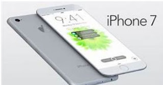 なぜ大規模な再設計は、今後のiPhone 5のために必要です