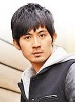 Biodata Chien Jolin Pemeran Cheng Hao Wei