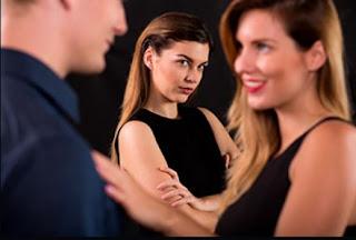 agenzia investigativa infedeltà coniugale Roma