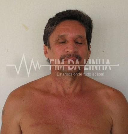 Polícia Civil prende em Mossoró, ex-integrante da quadrilha de Valdetário Carneiro condenado há mais de 100 anos por roubo
