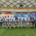 Ji-Paraná FC vence o Nacional em Manaus e segue na Série D do Campeonato Brasileiro