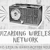 Wizarding Wireless Network - This Week In Harry Potter News March 16th, 2018