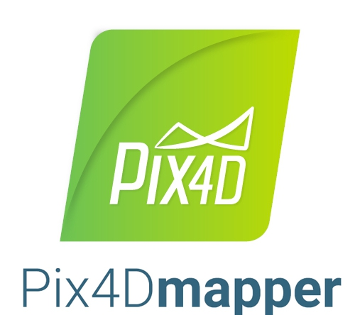 Latest Software Versions: Pix4Dmapper 4 4 12 Perpetual