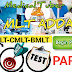 LAB TECHNICIAN MOCK TEST 1,