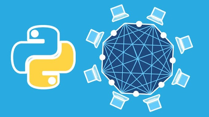 Build a Blockchain & Cryptocurrency using Python [Free Online Course] - TechCracked