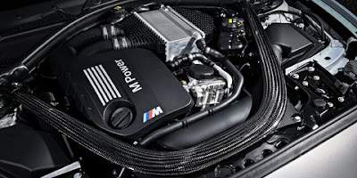 BMW 2019 M3 Review, Specs, Price