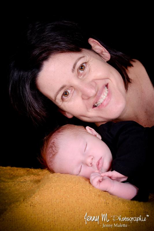 photographe bébé famille maternité  charentes maritimes, la rochelle