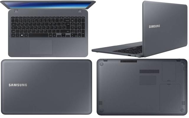notebook samsung expert x40 é bom ? especificações ficha técnica