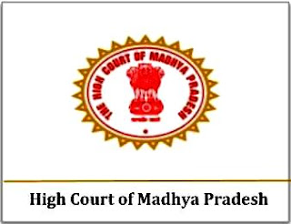 https://www.newgovtjobs.in.net/2019/11/madhya-pradesh-mp-high-court-jabalpur.html