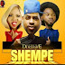 Music : DJ Xclusive - Shempe ft. SlimCase & MzKiss