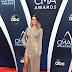 PHOTOS: CMA  (Country Music Association) Awards Red Carpet