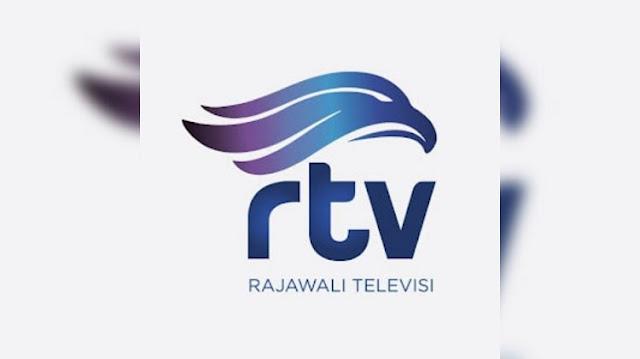 Frekuensi dan Kode Biss Key RTV