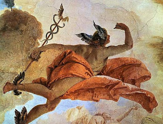 deus-Hermes