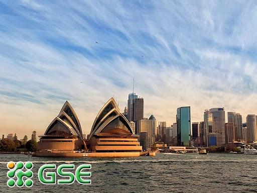 Địa điểm cần phải đi khi du lịch Australia - Part 2