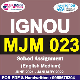 ast-01 solved assignment 2021; aor-01 solved assignment 2021; ignou pgjmc solved assignments 2020; ignou assignment 2021-22; ignou solved assignment 2021-22 free download pdf; ignou pgjmc solved assignments 2021; ignou assignment 2021-22 download; ignou assignment 2021-22 last date