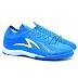 TDD132 Sepatu Pria-Sepatu Futsal-Sepatu Specs  100% Original