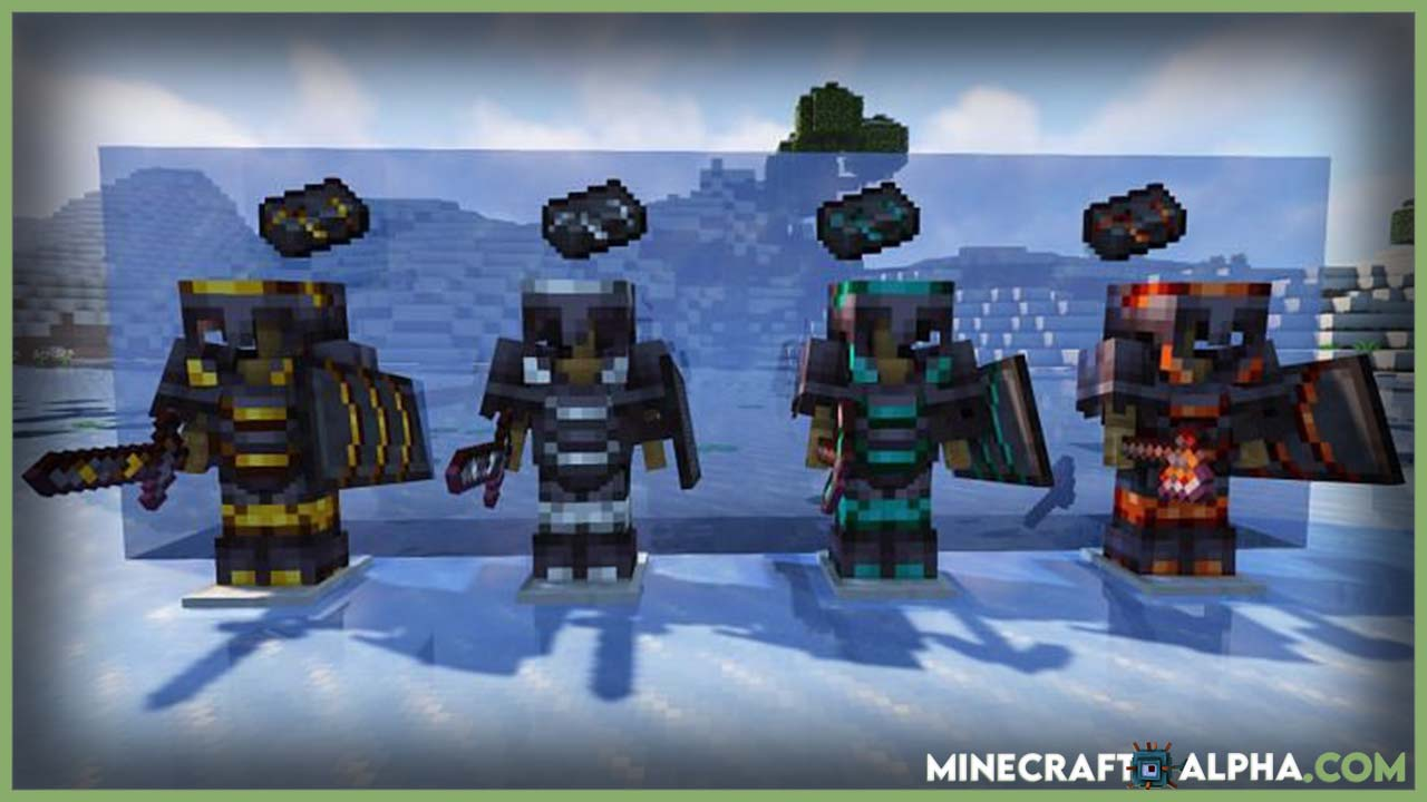 New Better Minecraft Latest Modpack (Everything You Need To Know)