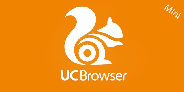 UC Browser Mini 10.7.8 (101) Últimas APK Download